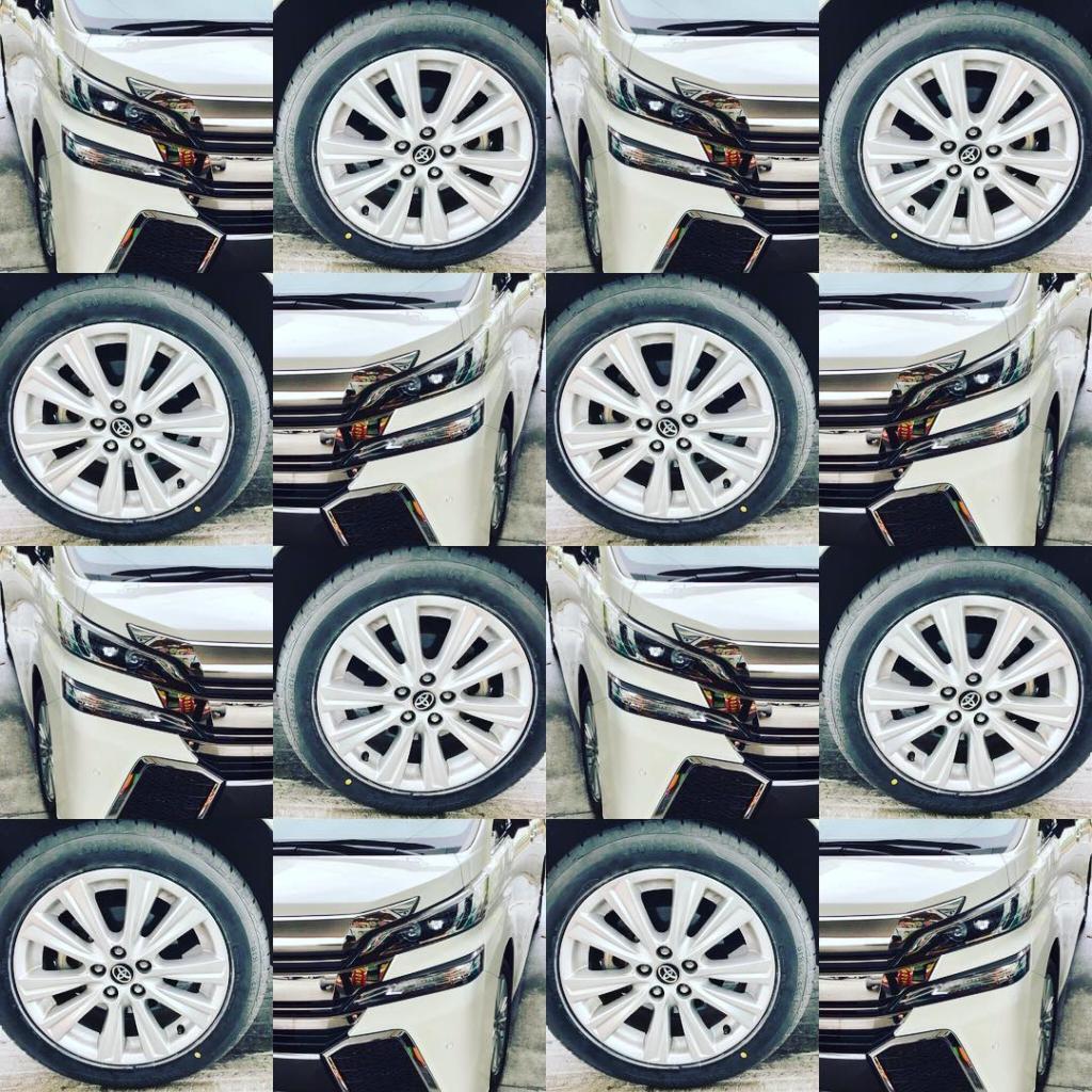 持ち込みタイヤ交換 タイヤ持ち込み交換 伊勢市,津市,松阪市,鈴鹿市,亀山市,岐阜市,名古屋市